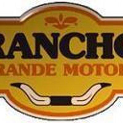 Rancho Grande Motors >> Rancho Grande Motors Rgmotors Twitter