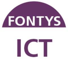 Fontys ICT