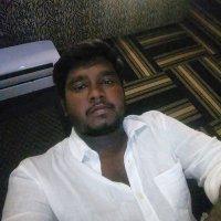Elayaraja S