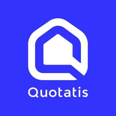 QuotatisPro