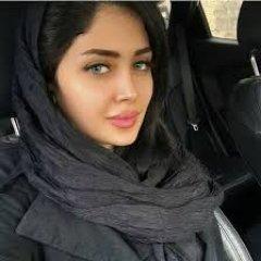.. بنت العنزي's Twitter Profile Picture