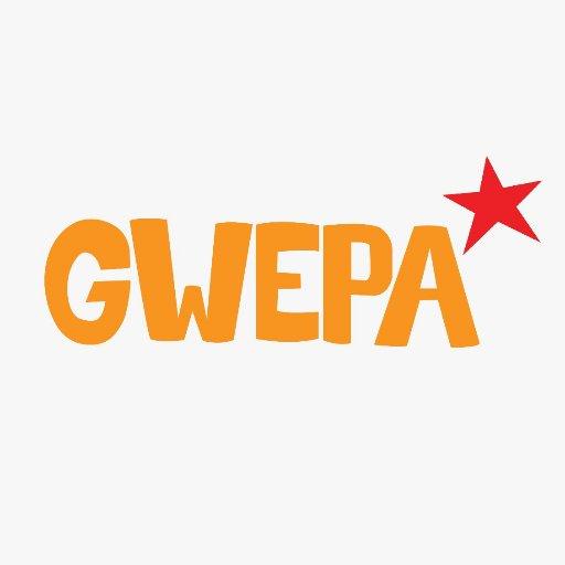 @gwepaaa