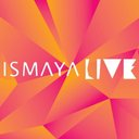 Photo of IsmayaLive's Twitter profile avatar