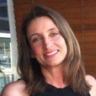 Cecile Sjardin (@CecileSjardinEd) Twitter profile photo