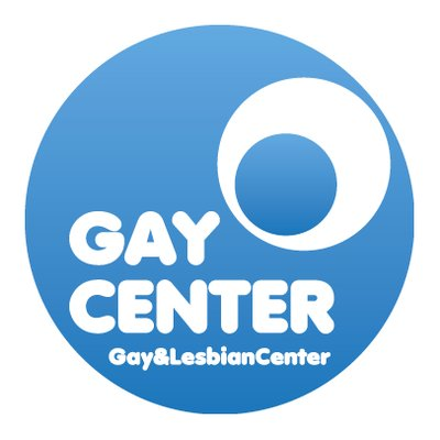 nightclub gay atlanta georgia
