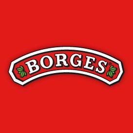 @Borges_es