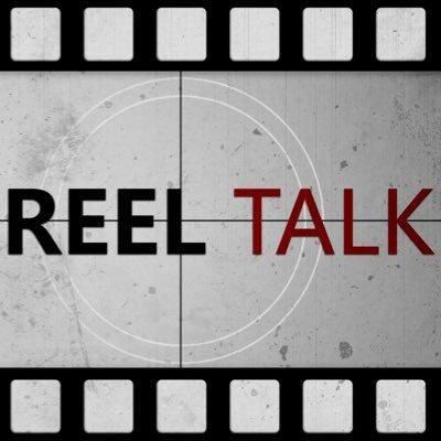 Reel Talk