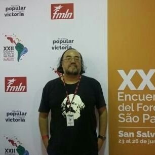 Esteban Silva Cuadra
