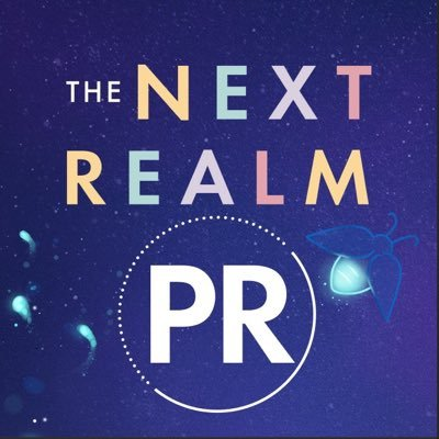 The Next Realm PR