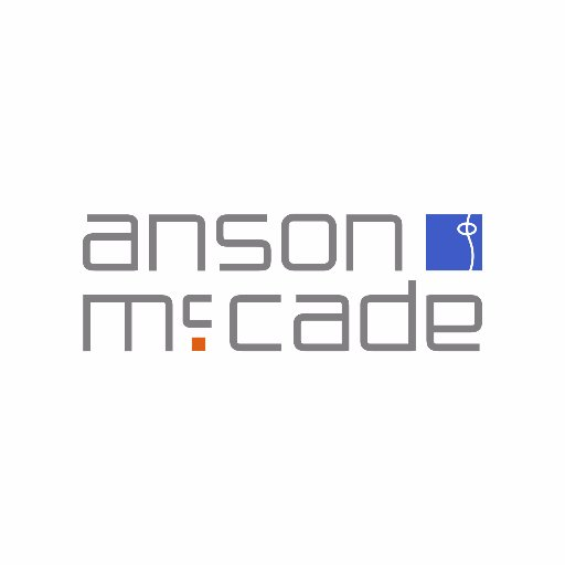 Anson McCade AUS