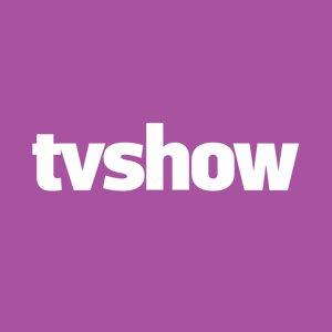 @tvshowuru
