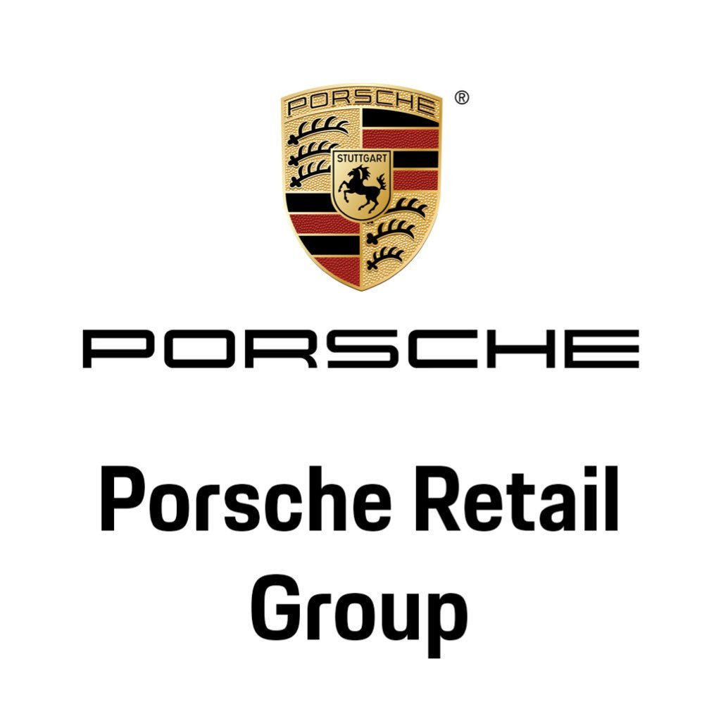 Porsche Retail Group