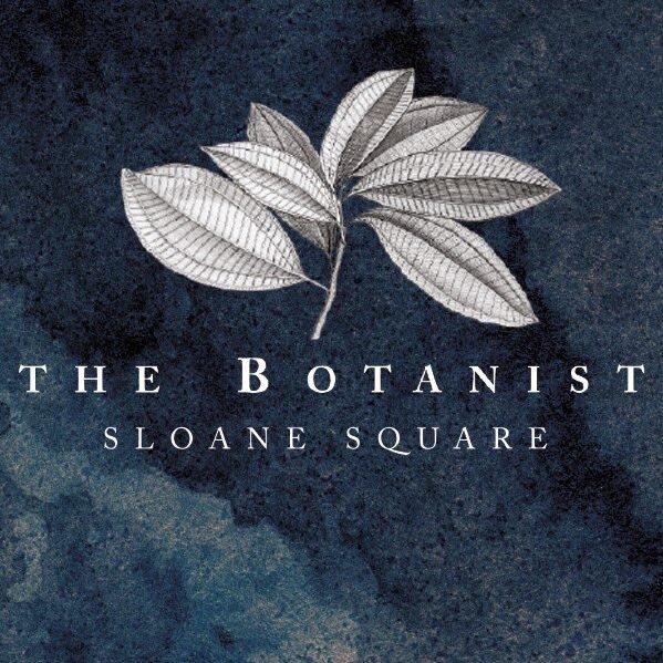@BotanistSW1