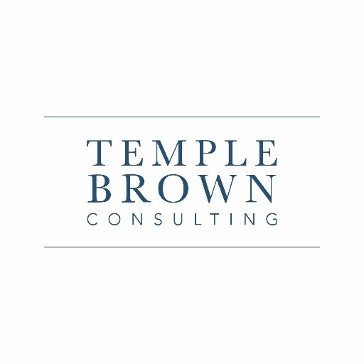 Temple Brown