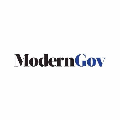 ModernGov