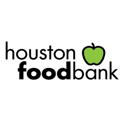 Houston Food Bank Social Profile