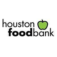 Houston Food Bank ( @HoustonFoodBank ) Twitter Profile