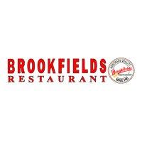 Brookfields RC
