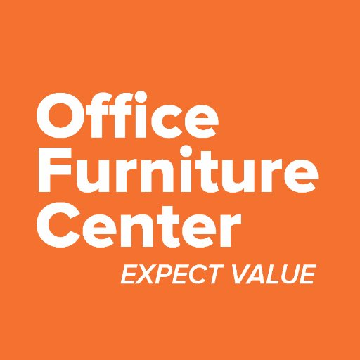 Office Furniture Center