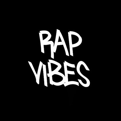 Rap Vibes ( rapvib)   Twitter 962fe9e0d11