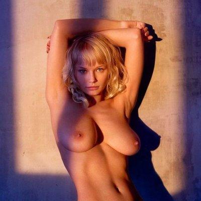 Проститутки г саратов зрелые, опытная сосет порно