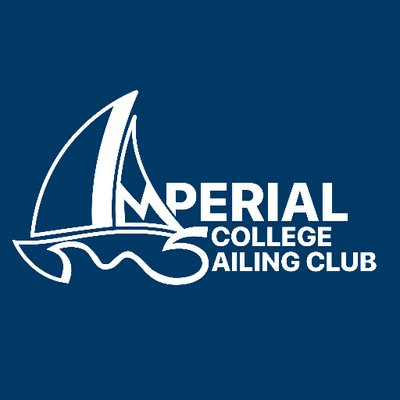 Imperial Sailing