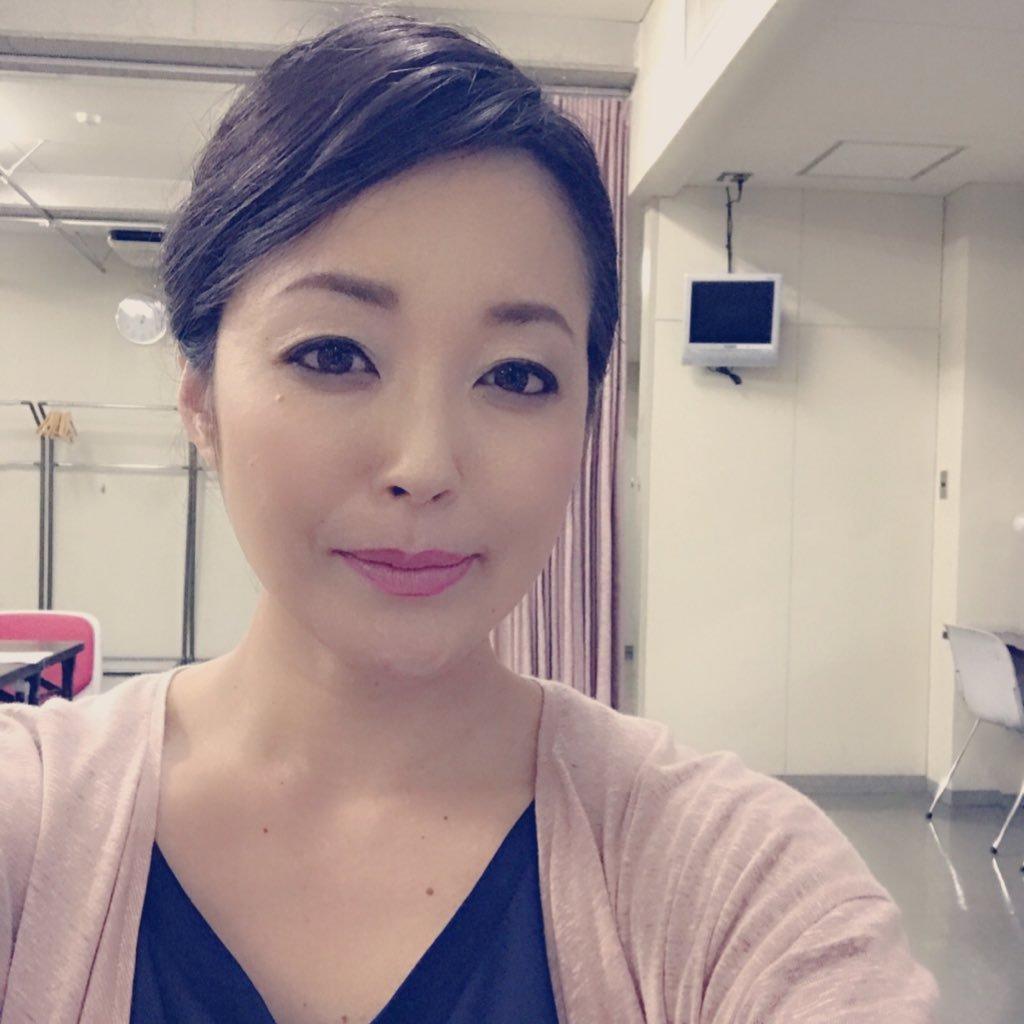 大和良子 Yoshiko YAMATO (@yosh...