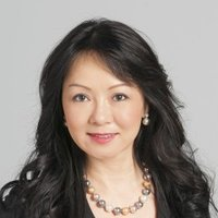 Kate Zhong