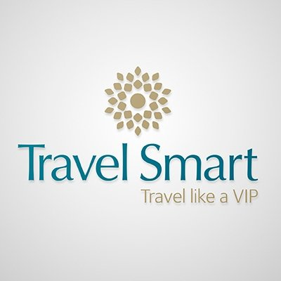 travel smart vip travelsmartvip