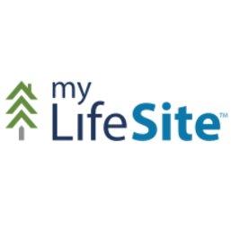 myLifeSite