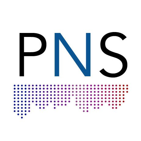 Public News Service (@PNS_News )