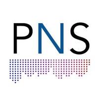 Public News Service (@PNS_News) Twitter profile photo