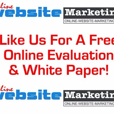 OnlineWebsiteMkting