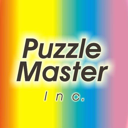 @PuzzleMasterInc