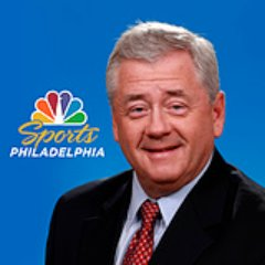 #Phillies Insider for @NBCSPhilly. Spent 13 yrs. at Phila. Inquirer. Co-author The Rotation: https://t.co/8FbY9935R1  Favorite holiday is Hoagiefest