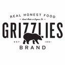 GrizzliesBrand (@GrizzliesBrand) Twitter