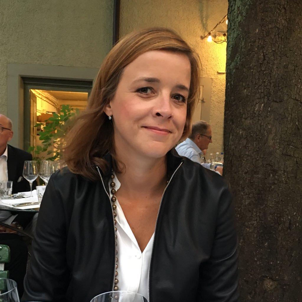 Andrea Krüger (@Kruegerin)  Twitter