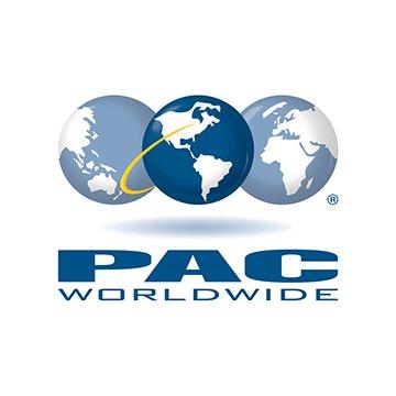 @PACWW