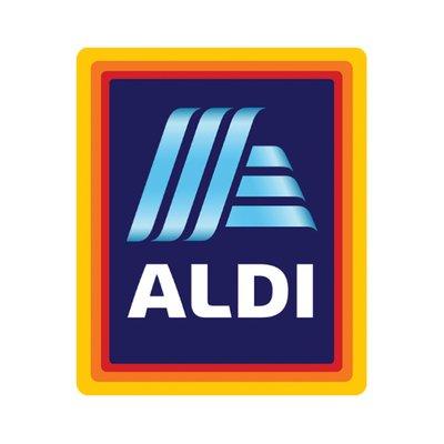 ALDI Mobile on Twitter: