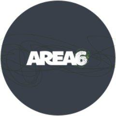 @AREA6
