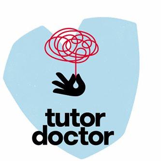 Tutor Doctor Frisco