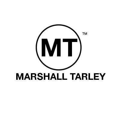 Marshall Tarley
