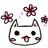 akina_hamham