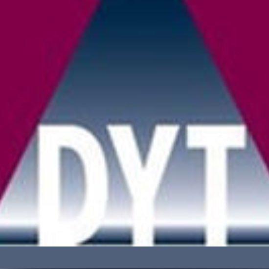 Delta Youth Theatre
