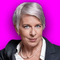 Katie Hopkins (@KTHopkins )