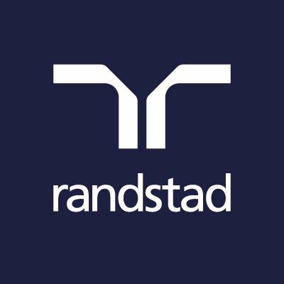 Randstad Czech