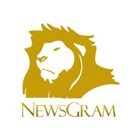 NewsGram
