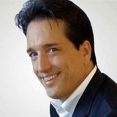 americano bitcoin trader alexander johnson