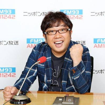 Billboard JAPAN HOT100 COUNTDOWN スタート٩(ˊᗜˋ*)و ツイッター企画は「いま聴きたいももクロ楽曲はどれ?」さらに WANIMA からプレゼントもいただきましたよ!メールは100@1242.c… https://t.co/vurzloOTRQ