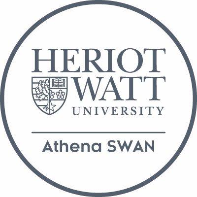 HWU - AthenaSWAN